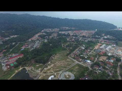 Kuantan Long Distance Flying P3 Profesional.Kubang Buaya-Stadium-Dewan Jubli Perak Kuantan Pahang