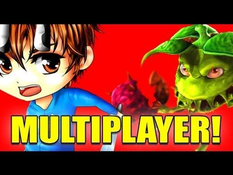 Kameo Multiplayer – TROLL FAIRIES!