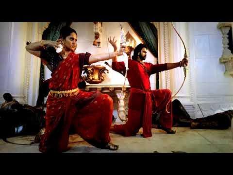 BahuBali 2 Ringtone | Free Ringtone Downloads