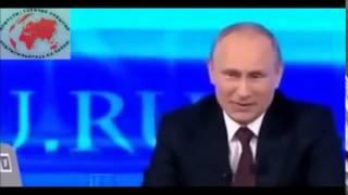 Путин Коломойский Это не покажут по местному TV