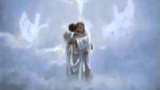 His Strength Is Perfect--sung by Joseph Shore.flv