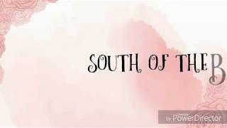 South Of The Border Lyrics - Ed Sheeran x Camila Cabello