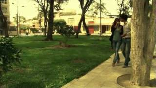 EL AMOR QUE PERDIMOS   CORAZON SERRANO  VIDEO OFICIAL HD ACHF1@HOTMAIL.COM