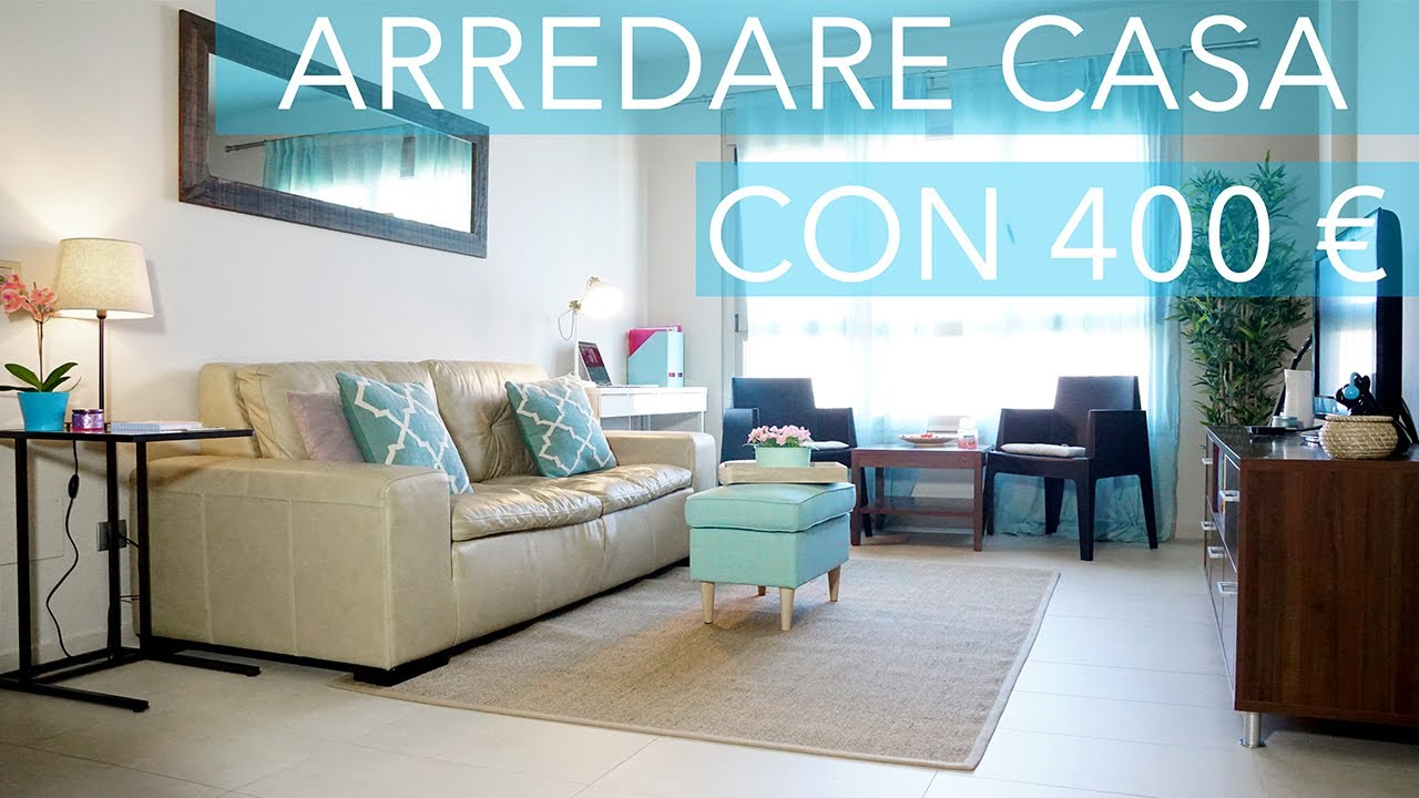 arredare casa in modo economico best avete visto with