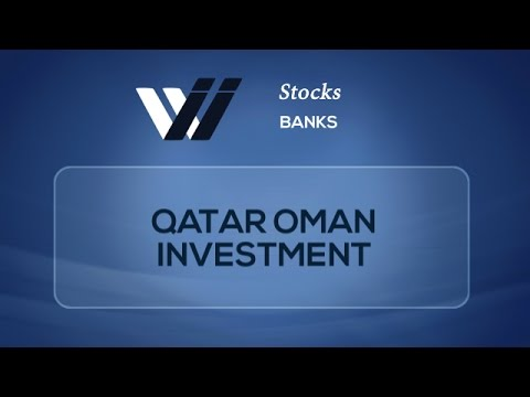 Qatar Oman Investment