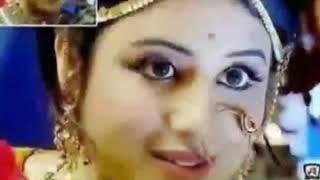 jodha akbar love title song ringtone
