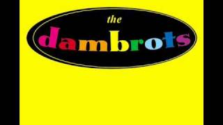 Watch Dambrots Circle video