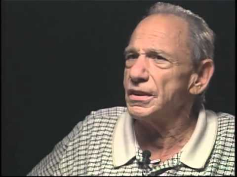 Exclusive Henry Hill Interview