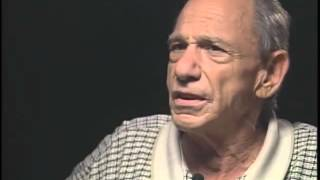 Exclusive Henry Hill Interview streaming