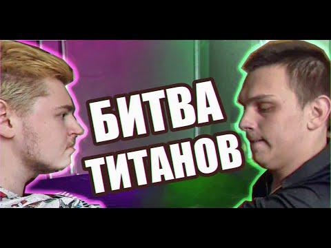Tupa Splash/ Светлана Олийнык/ Армрестлинг (Нарезка)
