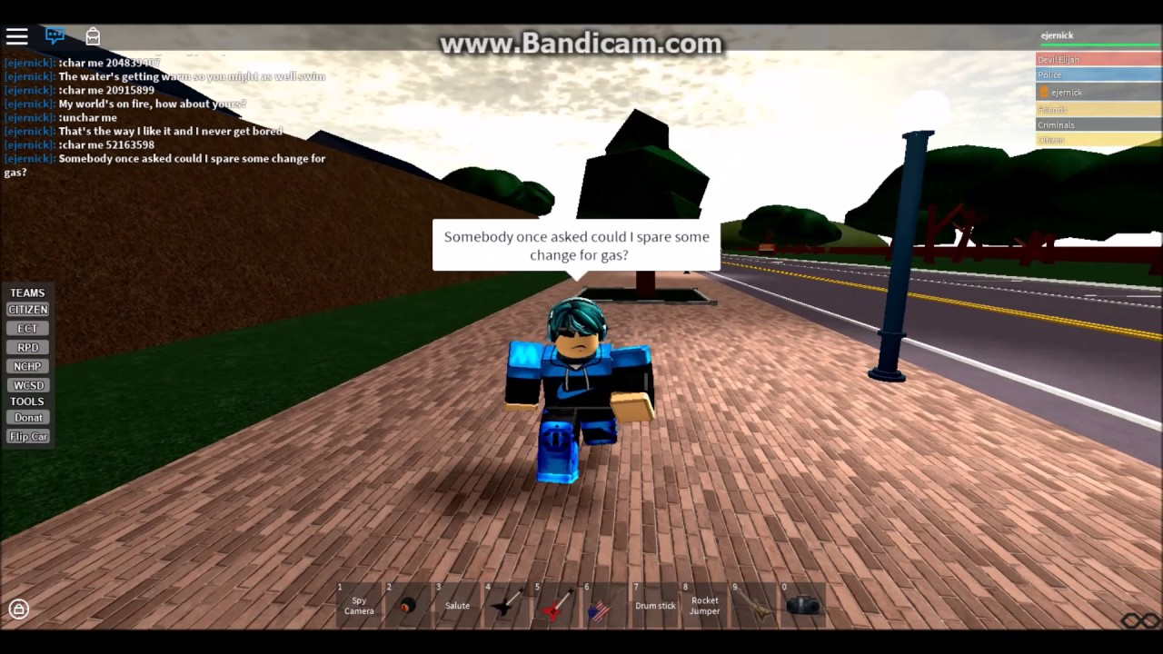 Roblox Music Video Rmv Smash Mouth All Star Youtube