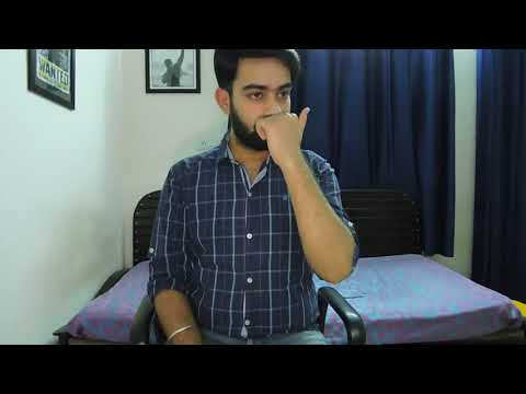 RIP Sridevi , Instagram , Padmavati And More.....