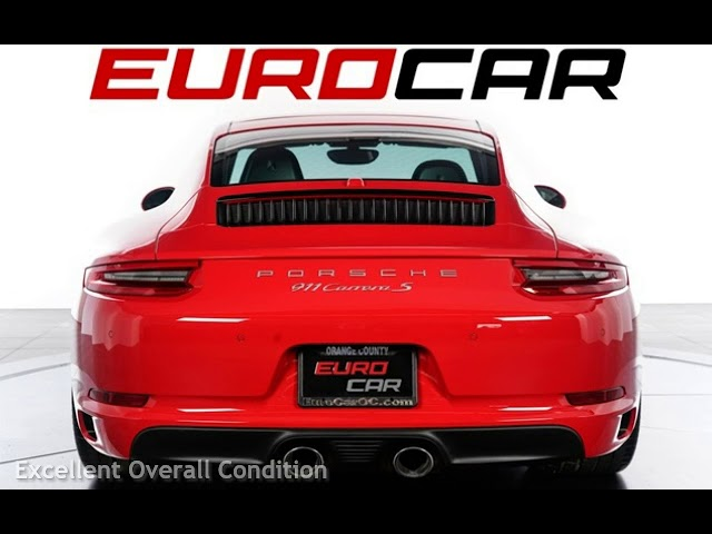 Eurocar Vidmoon
