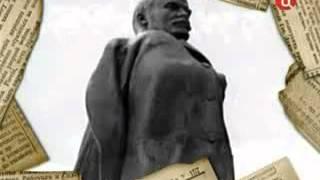 В.И. Ленин. Что скрывали мифы?