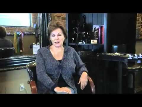 Salon Hether's in Denver - Best Hair color for 2010