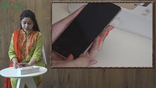 Infinix Hot S | Smart Reviews by Kanwal