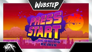 MDK Press Start Neowing Remix