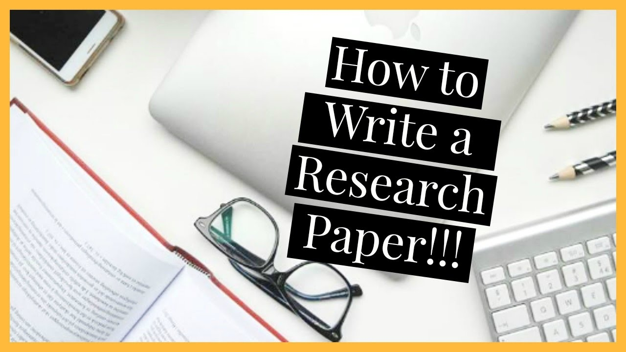 research paper school service Research paper is not an essay and requires lots of data analysis and access to scholarly sources, which may not be available to you can you imagine how much time will be wasted you will also need to use all your writing skills to shape the paper and make it look professional and readable.