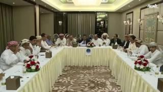 لماذا رفض الرئيس هادي استلام الرؤية الأممية للحل في اليمن