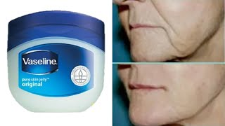 50 Year Old Woman Looks 20, Anti Aging Secret Remedy to Remove WRINKLES, FINE LINES ll NGWorld