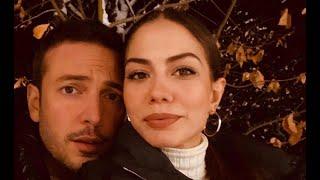 ¿Se va a casar Demet Özdemir?