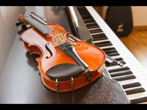 скачать веселую классическую музыку