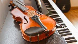 1 час  веселая классическая музыка, Антонио Вивальди
