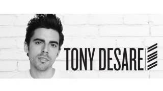 A Little Bit Closer - Tony DeSare