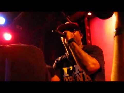 Bad Meets Evil - Royce Da 5'9