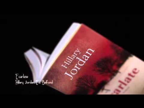 Vidéo de Hillary Jordan