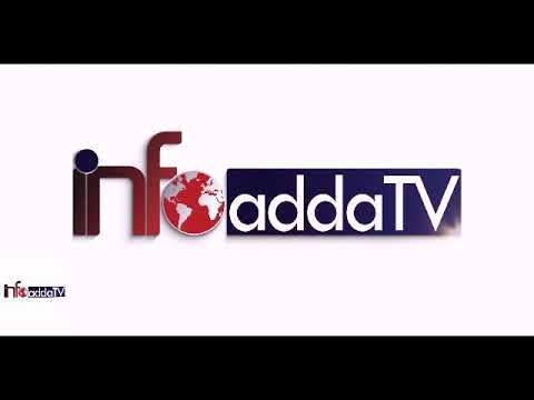 Foods Fun By Info Adda Tv