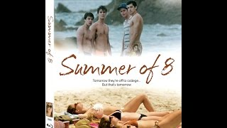 O Último Verão - 2017 - Dublado 720p BluRay
