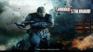 First Impressions On: Battlestrike:Shadow of Stalingrad