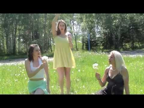 ВИА Гра и Мот - Кислород (Репетиция сольного концерта «Перемирие») from YouTube · Duration:  30 seconds