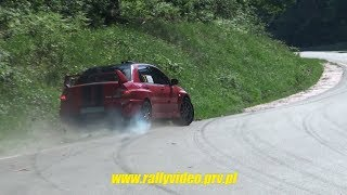 SuperOES V Runda - Tor Kielce - 2018-05-26