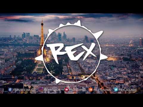 The Chainsmokers - Paris (Arrowtribe X Tizel Remix) 👑 Rex Sounds