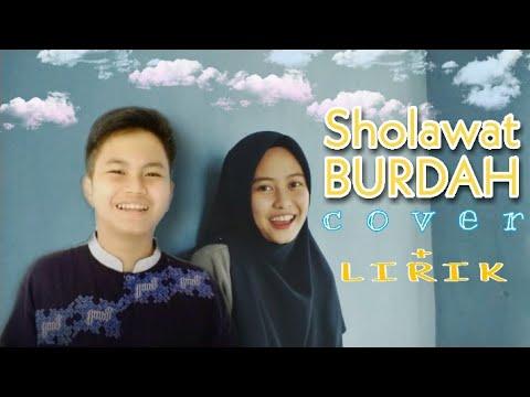 cover-sholawat-burdah