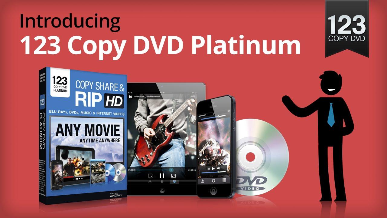 Get Stream Rip & Replay (Mac) Discount Codes