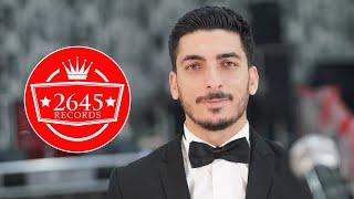 Erhan U  ar - Halimem ft  Yumurtanin Sarisi  Resimi