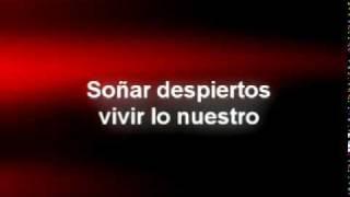 Vivir lo Nuestro / Cover de Marc Anthony y La India - Dueto con Genesis