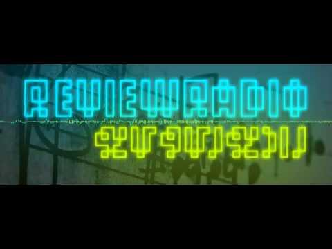 #000   intro   Radio Review
