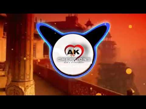 apsara-ali-soundcheck-marathi-dj-song-|-from-movie-natarang-by-sagar-barshi