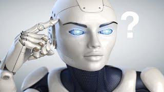 РОБОТЫ ЛЮДИ 2020 топ роботов все про роботов и робототехника