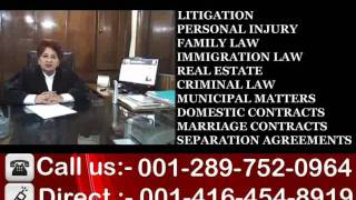 Moxi Sahi Law Office, Barrister, Solicitor, Notary Public   General Practitioner Official website