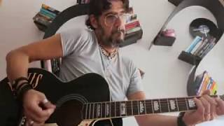 Baixar Bruce Springsteen - Western stars (cover)