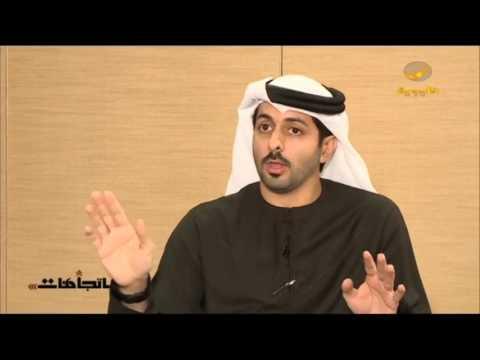 محمود سراج قنديل يتحدث عن علاج السرطان بالبذور والحمادي يعقب معلوماتك غير صحيحة Youtube