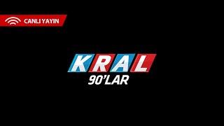 Baixar Kral 90'lar Radyo - Canlı Yayın