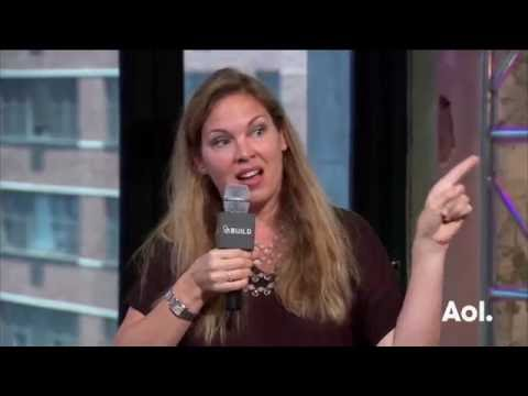 "Kate Coyne On ""I'm Your Biggest Fan""   BUILD Series"