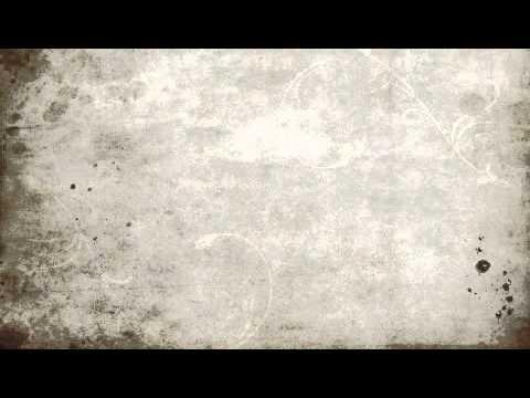 Brasil Mix Tapes: Salão de Ipanema - part 1 of 2 - Chill Classic Brasilian Vibes