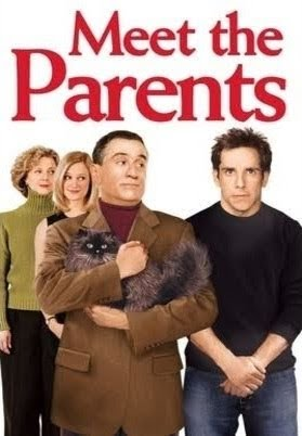 Meet the parents movie online free